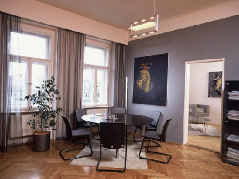 Top 15 Interior Designers in Prague 14 interior designers Top 15 Interior Designers in Prague Top 15 Interior Designers in Prague 13