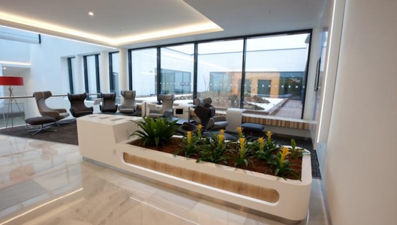 Top 15 Interior Designers in Prague 8 interior designers Top 15 Interior Designers in Prague Top 15 Interior Designers in Prague 8