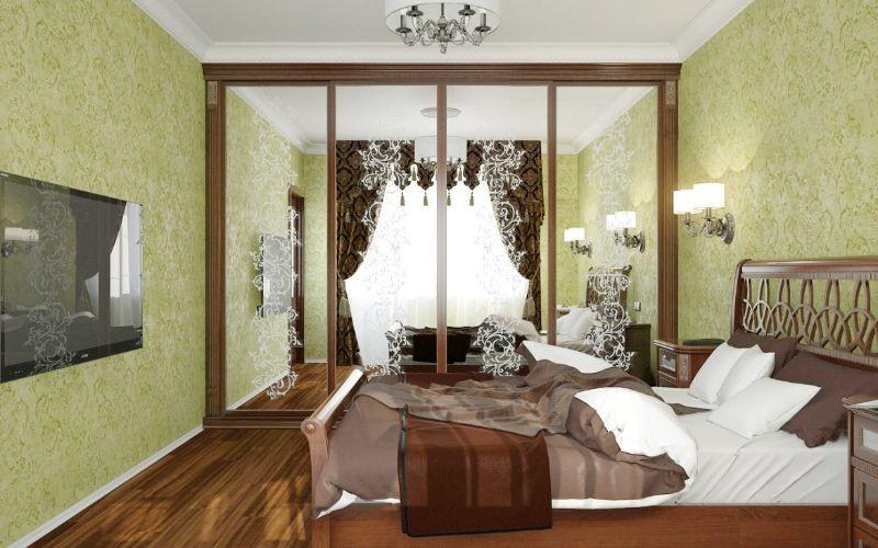 Top 20 Interior Designers in St. Petersburg, Russia 10