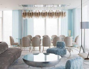 Top 20 Interior Designers in St. Petersburg, Russia interior designers Top 20 Interior Designers in St. Petersburg, Russia Top 20 Interior Designers in St