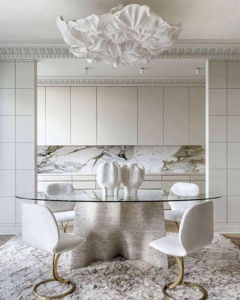 Top 20 Interior Designers in St. Petersburg, Russia 13
