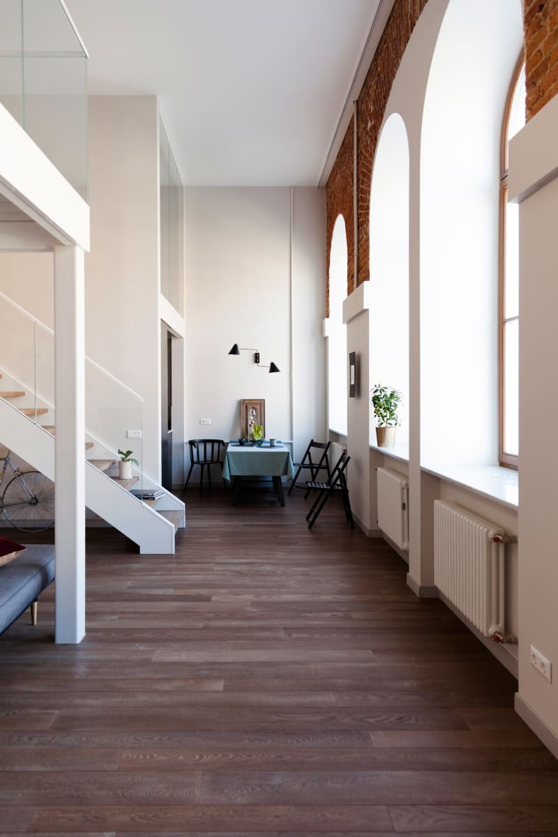 Top 20 Interior Designers in St. Petersburg, Russia 4