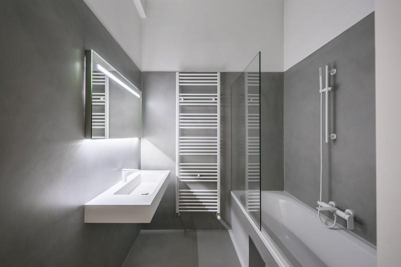 interior designers Top 20 Interior Designers in Vienna Top 20 Interior Designers in Vienna 14