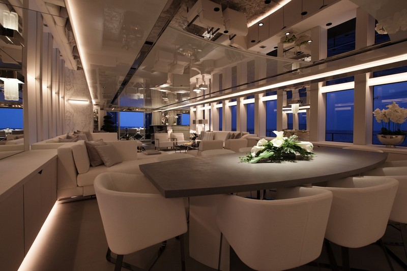 Top 20 Interior Designers in Vienna 15 interior designers Top 20 Interior Designers in Vienna Top 20 Interior Designers in Vienna 16
