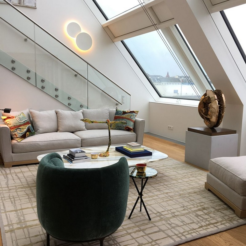 Top 20 Interior Designers in Vienna 19 interior designers Top 20 Interior Designers in Vienna Top 20 Interior Designers in Vienna 19