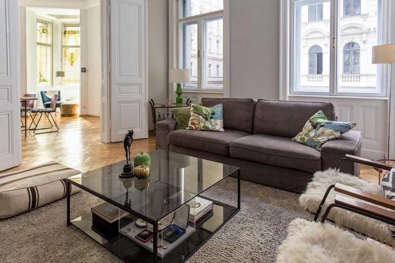 Top 20 Interior Designers in Vienna 2 interior designers Top 20 Interior Designers in Vienna Top 20 Interior Designers in Vienna 2