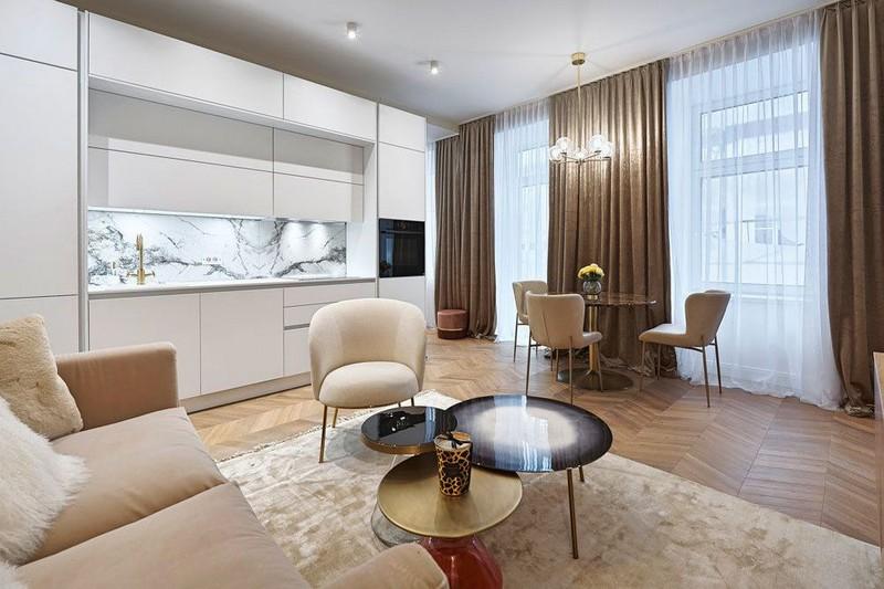 Top 20 Interior Designers in Vienna 20 interior designers Top 20 Interior Designers in Vienna Top 20 Interior Designers in Vienna 20