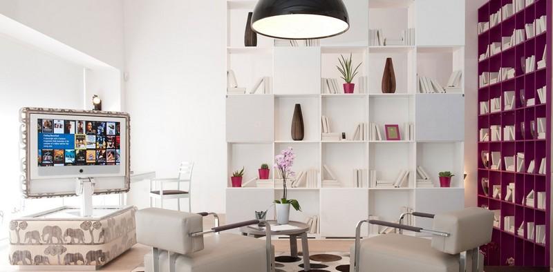 Top 20 Interior Designers in Vienna 5 interior designers Top 20 Interior Designers in Vienna Top 20 Interior Designers in Vienna 5