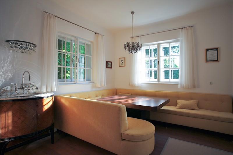 Top 20 Interior Designers in Vienna 9 interior designers Top 20 Interior Designers in Vienna Top 20 Interior Designers in Vienna 9