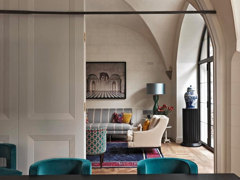 Top 25 Most Influential Interior Designers in Florence 13 interior designers Top 25 Most Influential Interior Designers in Florence Top 25 Most Influential Interior Designers in Florence 13