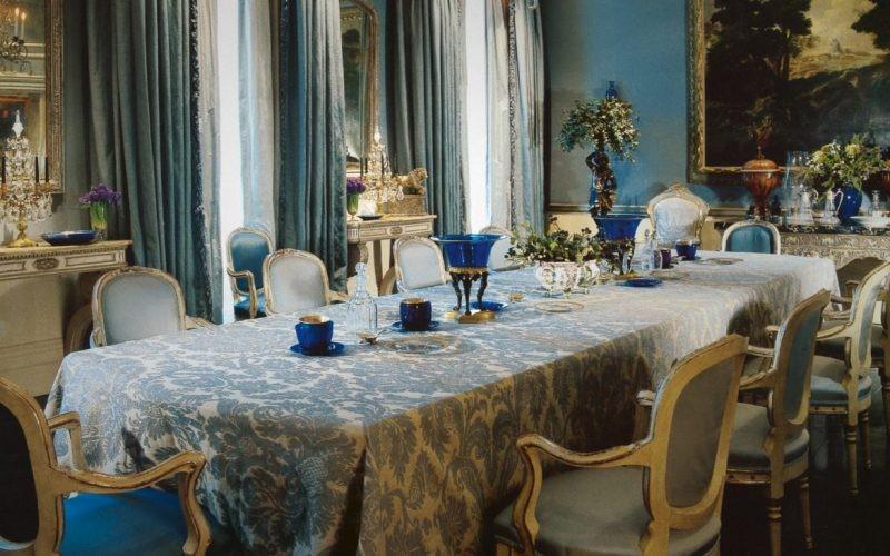 Top 25 Most Influential Interior Designers in Florence 3 interior designers Top 25 Most Influential Interior Designers in Florence Top 25 Most Influential Interior Designers in Florence 3
