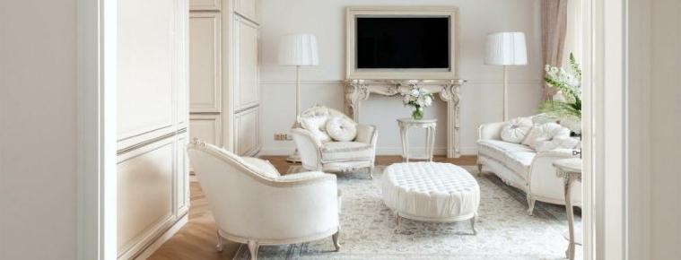 Top 25 Most Influential Interior Designers in Florence featured interior designers Top 25 Most Influential Interior Designers in Florence Top 25 Most Influential Interior Designers in Florence featured