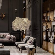 The Most Amazing Interior Designers in Cairo, Egypt amazing interior designers in cairo The Most Amazing Interior Designers in Cairo, Egypt Youmna ElTally scaled 1 228x230