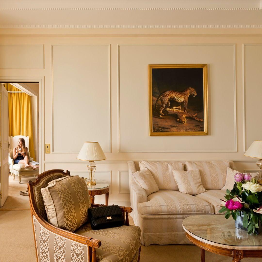 interior designers Cannes TOP Interior Designers carltoncannes 81259307 1034925476894194 5829740515796601184 n