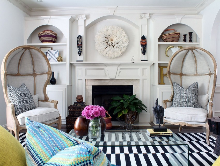 top 20 interior designers from atlanta TOP 20 INTERIOR DESIGNERS FROM ATLANTA erika ward