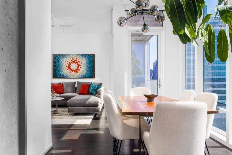 24 top interior designers from austin 24 Top Interior Designers From Austin etc