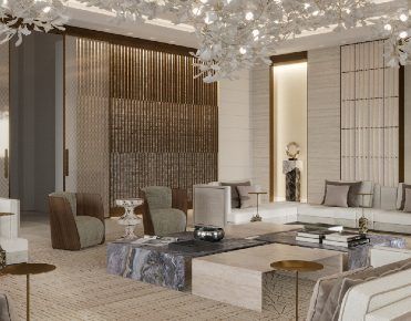 Discover 20 of the Most Influential Interior Designers in Doha, Qatar interior designers Discover 20 of the Most Influential Interior Designers in Doha, Qatar featured 8 371x290