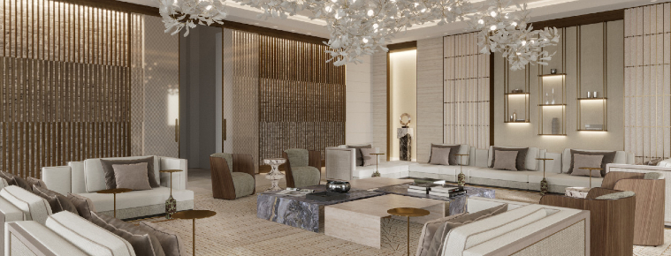 Discover 20 of the Most Influential Interior Designers in Doha, Qatar interior designers Discover 20 of the Most Influential Interior Designers in Doha, Qatar featured 8