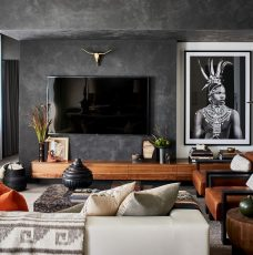 TOP 20 INTERIOR DESIGNERS FROM ATLANTA top 20 interior designers from atlanta TOP 20 INTERIOR DESIGNERS FROM ATLANTA habachy 228x230