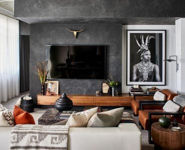 TOP 20 INTERIOR DESIGNERS FROM ATLANTA top 20 interior designers from atlanta TOP 20 INTERIOR DESIGNERS FROM ATLANTA habachy 371x300