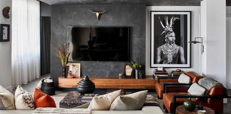 TOP 20 INTERIOR DESIGNERS FROM ATLANTA top 20 interior designers from atlanta TOP 20 INTERIOR DESIGNERS FROM ATLANTA habachy 745x370