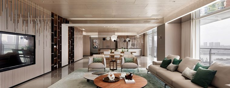 The 14 Best Interior Designers From Taipei the 14 best interior designers from taipei The 14 Best Interior Designers From Taipei interiors 759x290