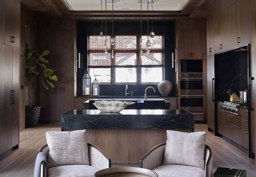 top 20 interior designers from atlanta TOP 20 INTERIOR DESIGNERS FROM ATLANTA jole kelly
