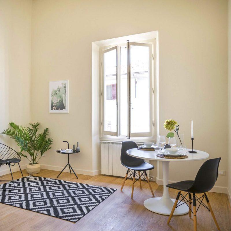 interior designers Top 25 Most Influential Interior Designers in Florence sfondo dopo 1 e1609257109919