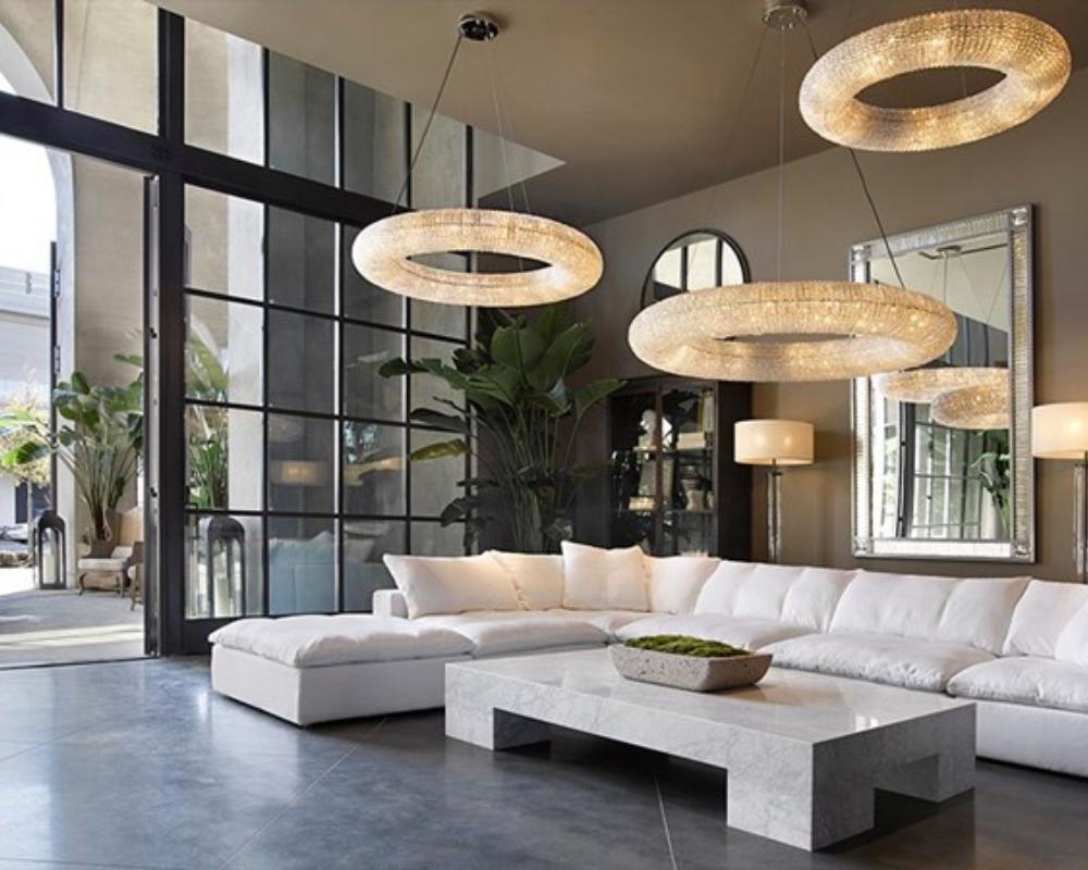 25 Best Design Showrooms In Atlanta 25 best interior design showrooms in atlanta 25 Best Interior Design Showrooms In Atlanta 11