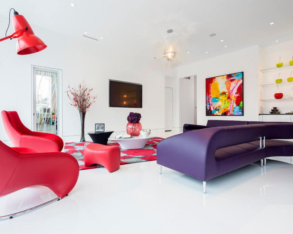 25 Best Design Showrooms In Atlanta 25 best interior design showrooms in atlanta 25 Best Interior Design Showrooms In Atlanta 13