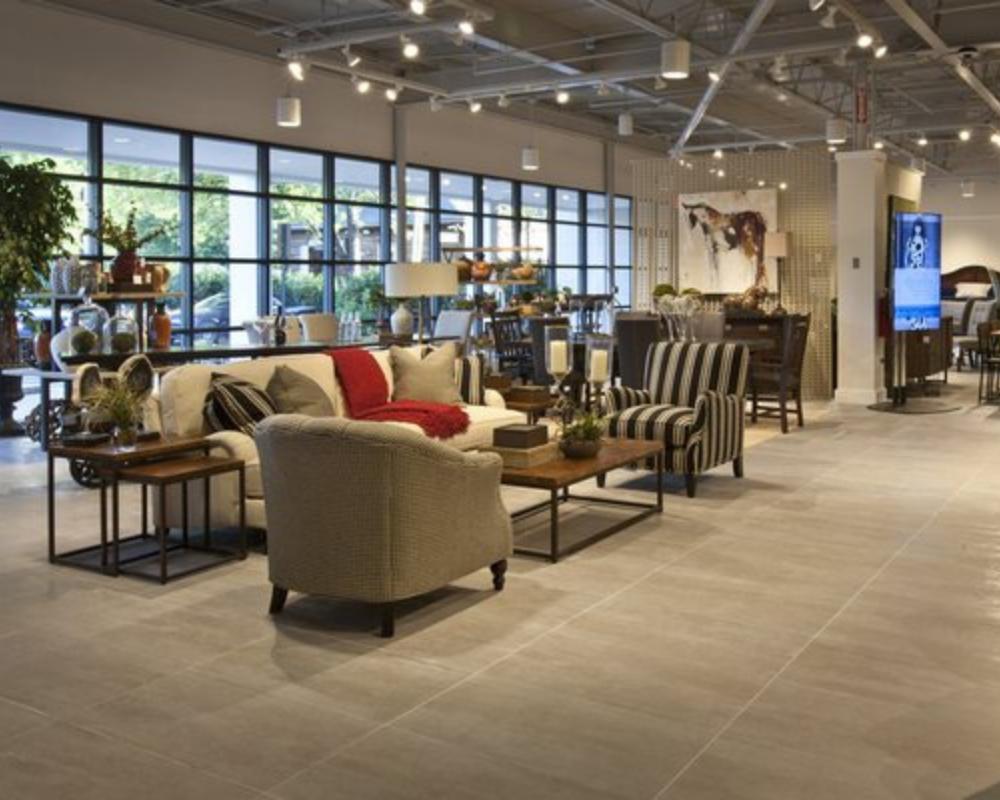 25 Best Design Showrooms In Atlanta 25 best interior design showrooms in atlanta 25 Best Interior Design Showrooms In Atlanta 16