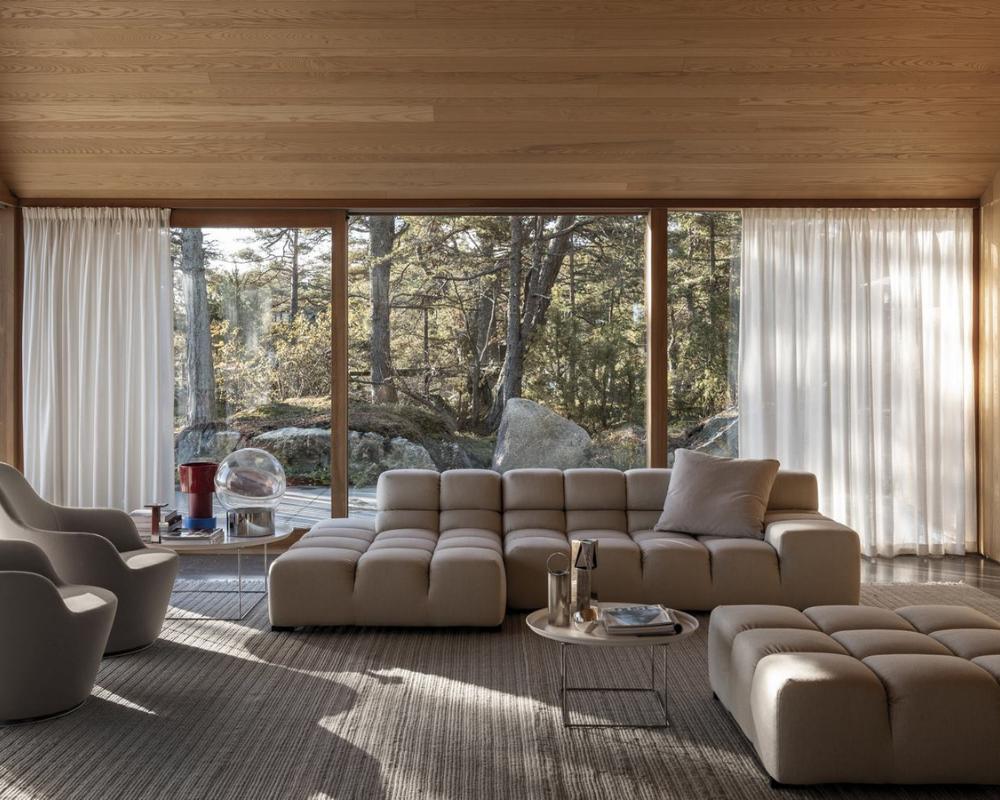 25 Best Design Showrooms In Atlanta 25 best interior design showrooms in atlanta 25 Best Interior Design Showrooms In Atlanta 17