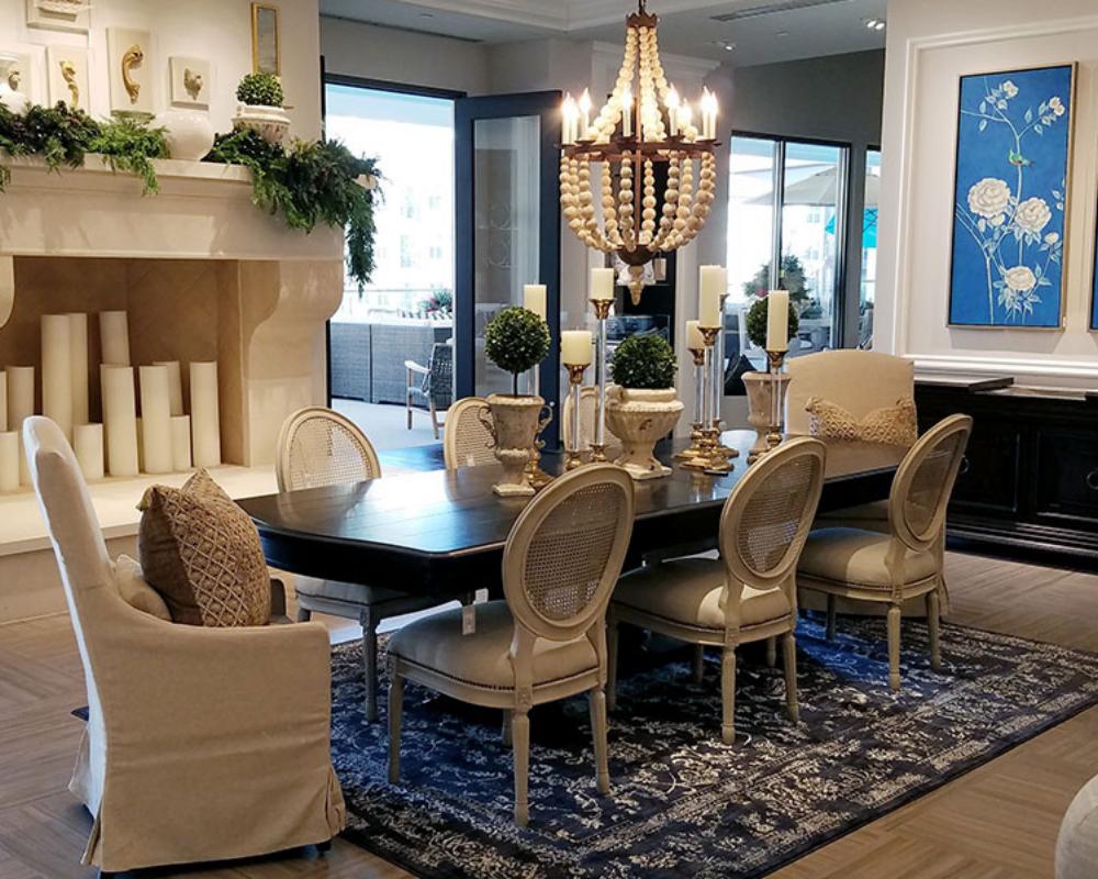 25 Best Design Showrooms In Atlanta 25 best interior design showrooms in atlanta 25 Best Interior Design Showrooms In Atlanta 18