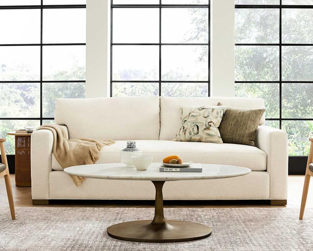 25 Best Design Showrooms In Atlanta 25 best interior design showrooms in atlanta 25 Best Interior Design Showrooms In Atlanta 25