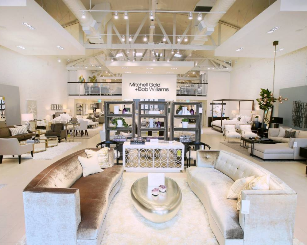25 Best Showrooms In Atlanta 25 best interior design showrooms in atlanta 25 Best Interior Design Showrooms In Atlanta 3