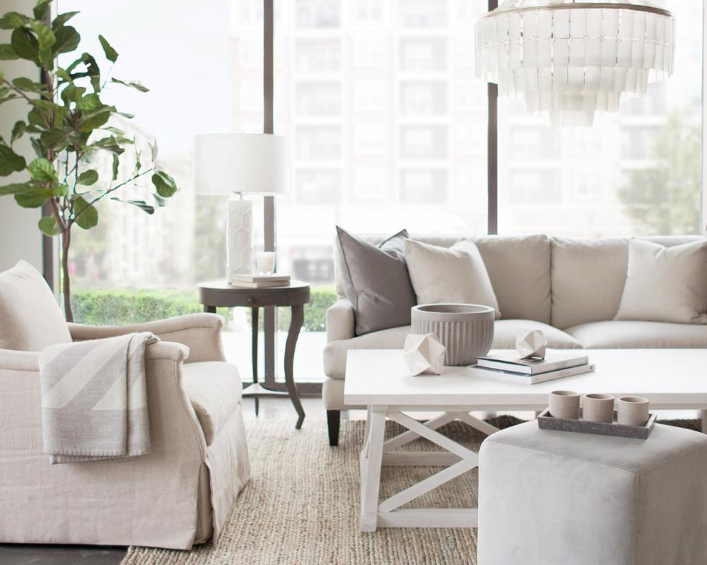25 Best Design Showrooms In Atlanta 25 best interior design showrooms in atlanta 25 Best Interior Design Showrooms In Atlanta 4