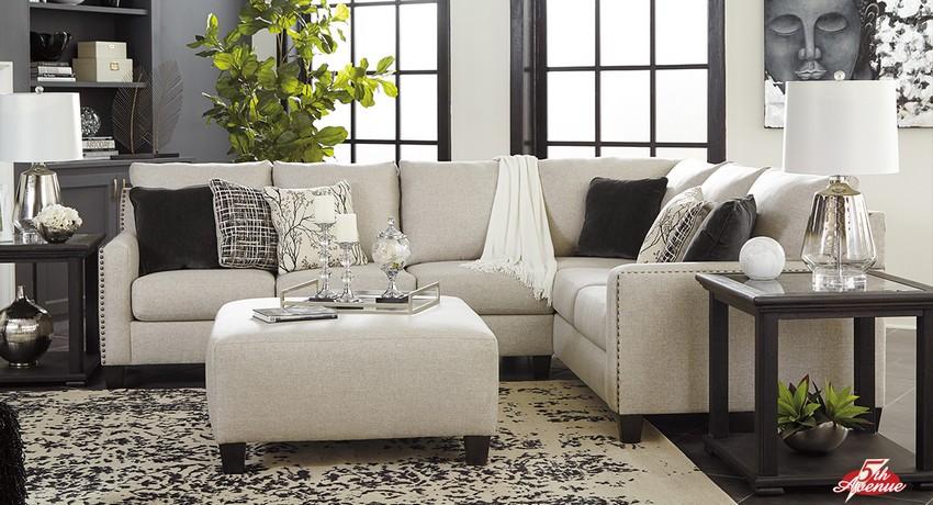 best design showrooms detroit Best Design Showrooms Detroit 5tyh avenue