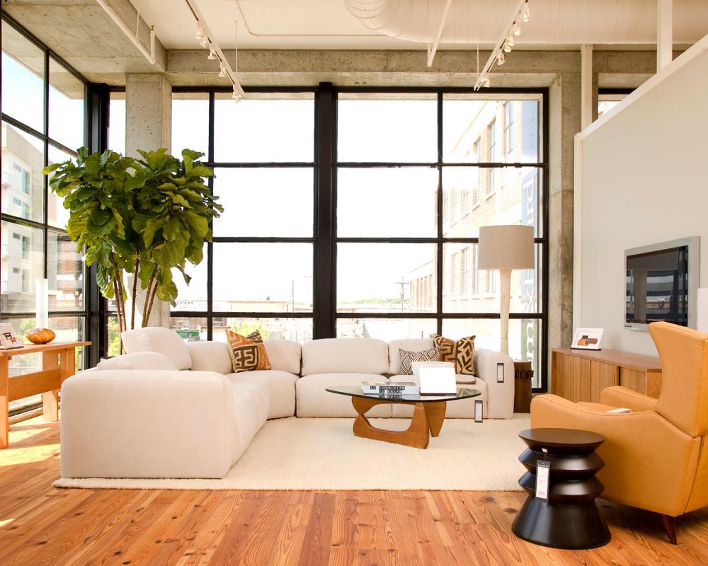 25 Best Design Showrooms In Atlanta 25 best interior design showrooms in atlanta 25 Best Interior Design Showrooms In Atlanta 6