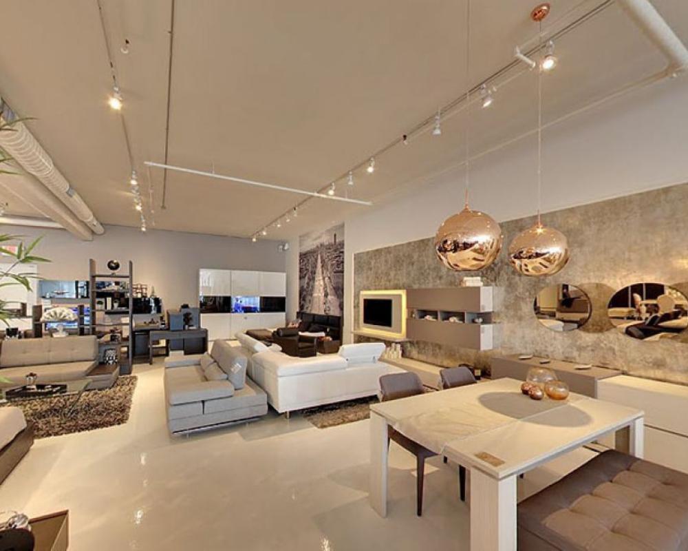 25 Best Design Showrooms In Atlanta 25 best interior design showrooms in atlanta 25 Best Interior Design Showrooms In Atlanta 8