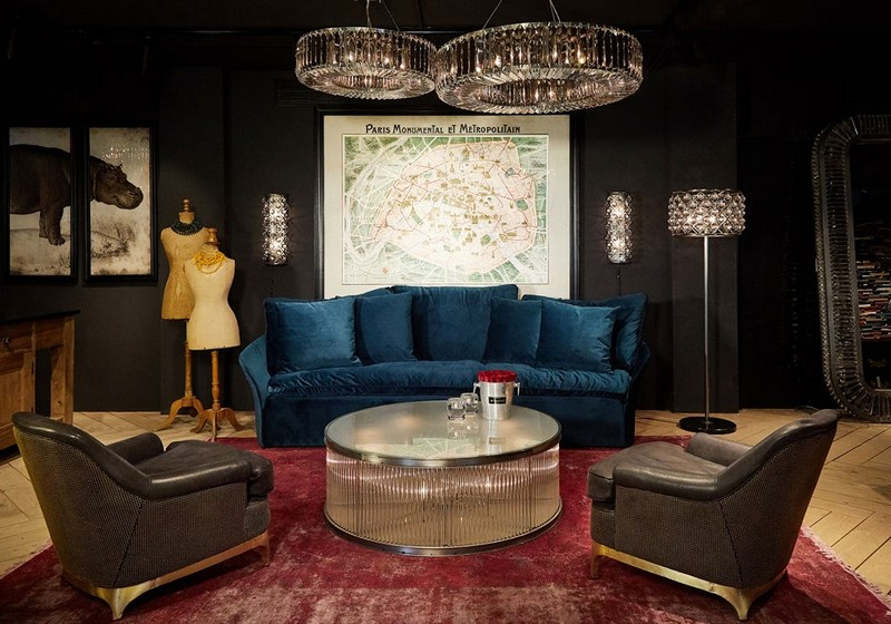 Design to Remember 15 Best Interior Design Showrooms in New Delhi 13 design showrooms Design to Remember: 15 Best Interior Design Showrooms in New Delhi Design to Remember 15 Best Interior Design Showrooms in New Delhi 13