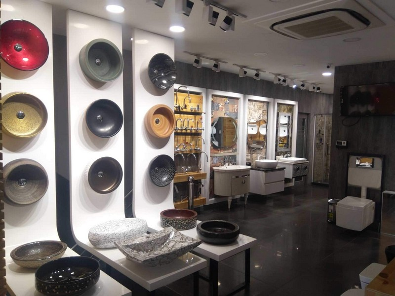 Design to Remember 15 Best Interior Design Showrooms in New Delhi 6 design showrooms Design to Remember: 15 Best Interior Design Showrooms in New Delhi Design to Remember 15 Best Interior Design Showrooms in New Delhi 6