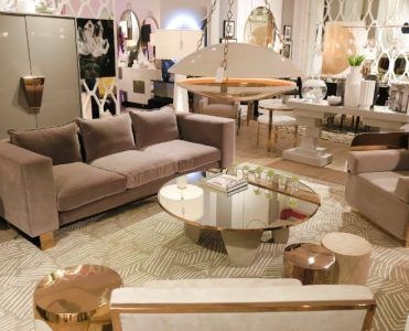 Where To Shop – The Best Luxury Showrooms In Hanoi best luxury showrooms in hanoi Where To Shop – The Best Luxury Showrooms In Hanoi Hanoi Showrooms and Design Stores Find Your Next High End Furniture 7 371x300