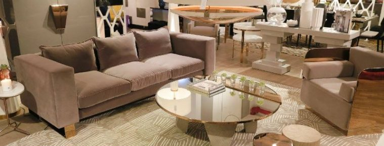 Where To Shop – The Best Luxury Showrooms In Hanoi best luxury showrooms in hanoi Where To Shop – The Best Luxury Showrooms In Hanoi Hanoi Showrooms and Design Stores Find Your Next High End Furniture 7 759x290