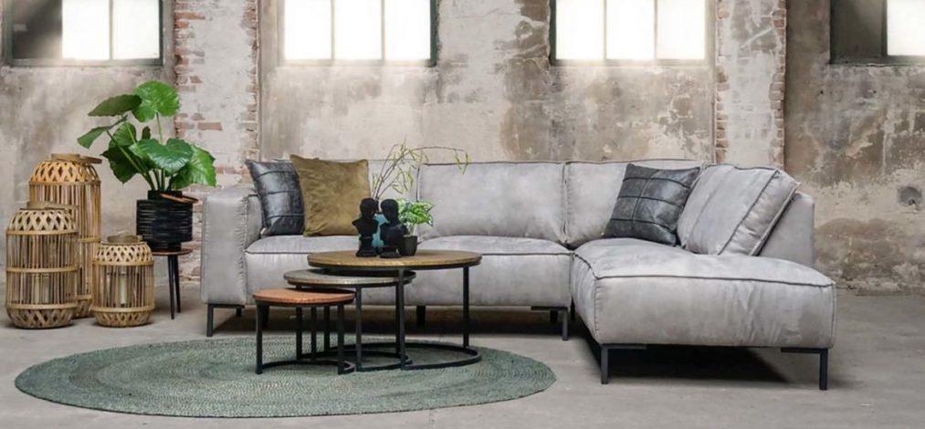 ibiza Ibiza: Get To Know The Best Furniture Stores IBIZA 1013x470