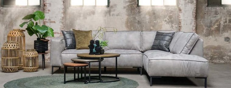 Ibiza: Get To Know The Best Furniture Stores ibiza Ibiza: Get To Know The Best Furniture Stores IBIZA 759x290