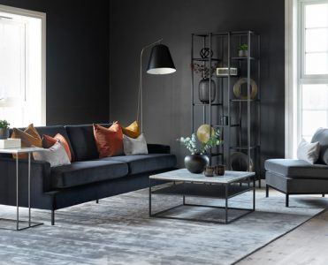10 Amazing Design Shops and Showrooms in Oslo 10 amazing design shops and showrooms in oslo 10 Amazing Design Shops and Showrooms in Oslo Six Bond Street 371x300