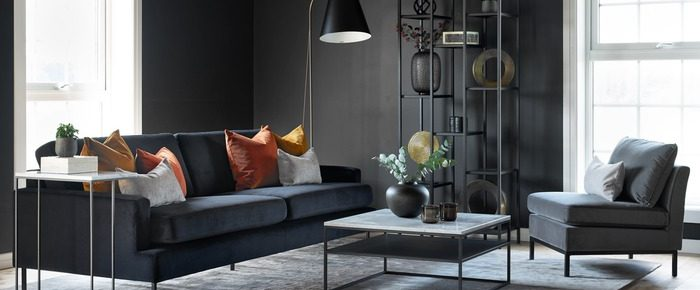 10 Amazing Design Shops and Showrooms in Oslo 10 amazing design shops and showrooms in oslo 10 Amazing Design Shops and Showrooms in Oslo Six Bond Street 700x290