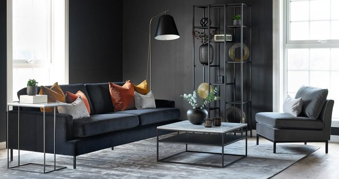 10 Amazing Design Shops and Showrooms in Oslo 10 amazing design shops and showrooms in oslo 10 Amazing Design Shops and Showrooms in Oslo Six Bond Street 700x370