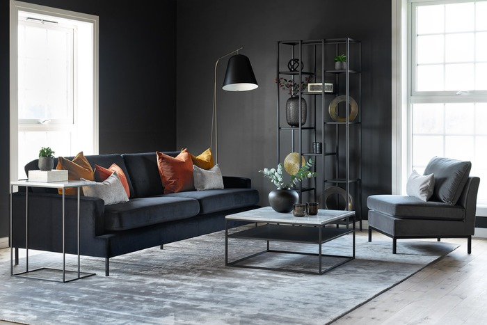 10 Amazing Design Shops and Showrooms in Oslo [object object] 10 Amazing Design Shops and Showrooms in Oslo Six Bond Street