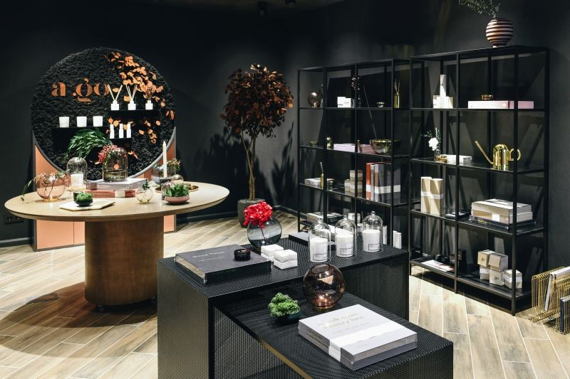 The Best Interior Design Showrooms & Stores in Vilnius, Lithuania 1 design showrooms The Best Interior Design Showrooms & Stores in Vilnius, Lithuania The Best Interior Design Showrooms Stores in Vilnius Lithuania 1
